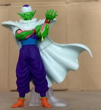 DRAGON BALL Z HG SPECIAL PICCOLO GASHAPON BANDAI FIGURE