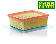 Mann Engine Air Filter High Quality OE Spec Replacement C21116/1