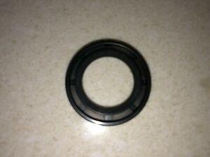 OMC Turbojet Impeller Seal 340750