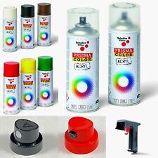 19,48-12,08?/L Acryl Lackspray 400 ml Lack-Spray RAL Farben glänzend o. matt