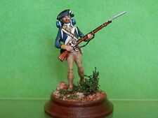 Painted Lead 1751-1815 1:32 Vintage Toy Soldiers