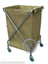 Sacchetto di ricambio per X-Forma Lino Camion/lavanderia carrello, Borsa (solo in vendita)