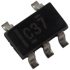 2 OPA337NA Burr Brown Amplifier 3MHz 1,2V/µs Single-Supply OpAmp SOT23-5 855946