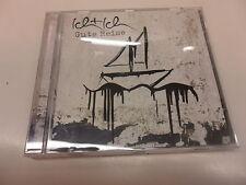 CD   Ich+Ich - Gute Reise