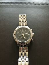 Tissot PRS 200 Men's Watch