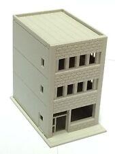 091e1325453d Unbranded Corner Store N Scale Model Railroad Buildings, Tunnels ...