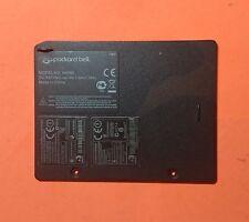 Tapa de disco duro  (HDD Cover)  PACKARD BELL KAV 60