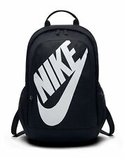 Nike Sportswear Hayward Futura Backpack Black BA5217-010