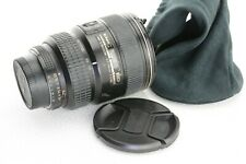 NIKON AF-S Nikkor 17-35mm 1:2.8 D ED Objektiv