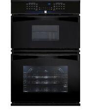 "Kenmore Elite 30"" Convection Microwave Oven Combination 48909 - Black"
