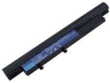 Laptop Battery for ACER Aspire 5534-1073 5534-1096 5534-1121 5534-1146