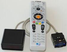 Wireless Remote Adapter Studer-Revox A700