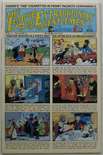 League of Extraordinary Gentlemen #6 (Sep 2000, Dc), Nm condition