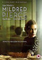 Mildred Pierce - Un Cinco - Parte Miniseries DVD Nuevo DVD (1000230540)