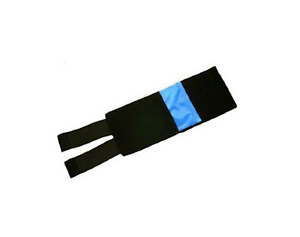 cold and hot therapy knee and elbow wrap