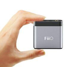 FiiO A1 Ultra Small Portable Headphone Mini Amplifier Volume Booster Bass Amp