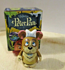 "Disney Vinylmation- Peter Pan Series- Nana 3"" Vinyl Figure"