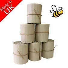 Los cartuchos de abeja mantener fumador X12-Entrega Rápida disponible, luz humo, acolchado