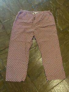 Mens Trouser PJ/ Pyjama Bottoms Unbranded size 44