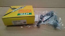 New Genuine NTK OZA447-E41 Lambda Sensor TOYOTA COROLLA 1.4 8946502040 (1739)