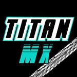 Titan Motocross