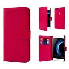 Fundas y carcasas Para Huawei Ascend P7 de color principal rojo para teléfonos móviles y PDAs Huawei