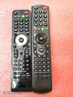 Remote FOR iSTAR IPTV Set Top Box/TV Receiver Remote control