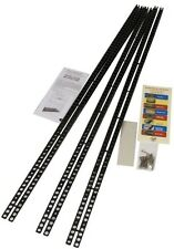 Pre-Pitch Installation Kit Custom Pitch Shower Pan Slope Liner Drain Sub Floor
