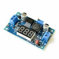 Aire acondicionado interruptor de aislamiento de corriente continua-módulo de alimentación de 220V a 3.3v//5v//12v HLK-pm01//pm03//pm12//5m05