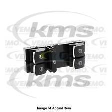 New VEM Window Regulator Switch V10-73-0255 Top German Quality