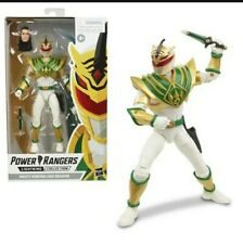 Power Rangers Lightning Lord Drakkon Pre-Order Dec release