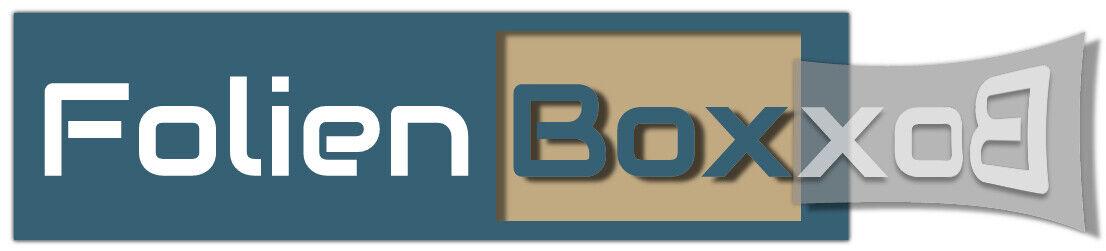 FolienBox