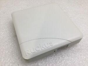 Ruckus Zoneflex R500 Dualband Wireless Access Point