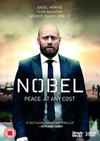 Nobel: Complete Series [DVD][Region 2]