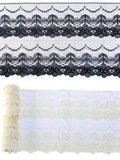 Tessuti e stoffe per hobby creativi crema matrimonio