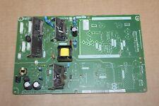 PHILIPS 32PF9631D LCD TV MAIN SOUND BOARD 3104 313 60935 310432845261