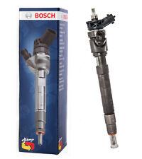 Boquilla inyector BOSCH Jeep Grand Cherokee 3.0 v6 2.5 3.0 CRD 0445110430