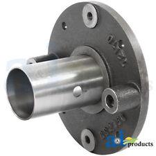 John Deere Parts SUPPORT CLUTCH  AR40572 4320 (Syncro Range),4020 (SN 201000>; S