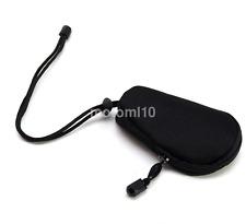 Hot Tactical Outdoor Mini Key Bag Portable Coins Purse Travel Nylon PouchesUK