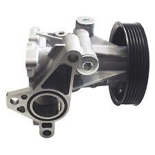 Engine Water Pump ASC INDUSTRIES WP-2465 fits 10-13 Suzuki SX4 2.0L-L4