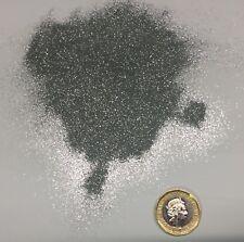 500g Silver Glitter 004 Hex Ultra Fine Kilogram 0.1mm Printing Car Spraying