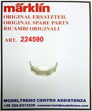 MARKLIN 22459 224590 VETRO CABINA -  STIRNFENSTER 3070 3071