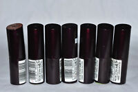 2x Rimmel London Lasting Finish Lipstick YOU CHOOSE COLOR
