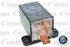 Glow Plug System Relay Fits VW Polo Classic Coupe Hatchback Saloon 867911261E