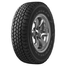 GOMME PNEUMATICI WRANGLER AT ADVENTURE M+S 245/75 R15 109/107S GOODYEAR A9B