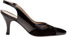 83229c6c51d7d6 Van Dal Women s Shoes for sale