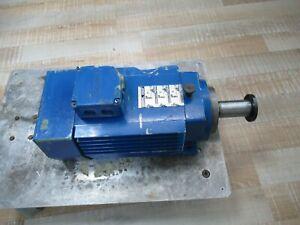 Perske KCS70.12-2D High Speed Moteur Vitesse 2860-7080 Min. 50-120 Hz Inutilisés