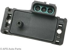 Volvo S40 V40 S70 V70 1.6 1.8 2.0 2.4 2.5 MAP Sensor New 1378162 3411400