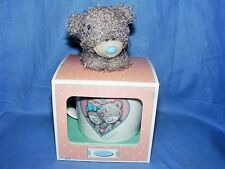 Me To You Tatty Teddy Bear Mug And Bear Birthday Gift Present G01G0344 BFF Love