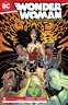 Wonder Woman come Back to Me #2 (of 6) Comic Book 2019 - DC